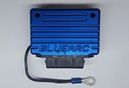 BLUEARC Coil Driver 1 Channel