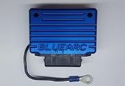 BLUEARC Coil Driver 1 Channel