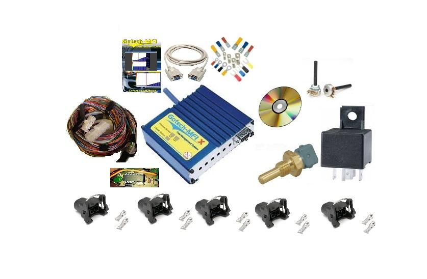 5 cylinder kit shawntec rh shawntec com