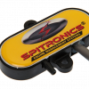 Spitronics Map sensor 2.5 BAR