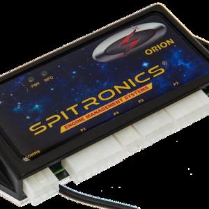 Spitronics Orion-2 Intermediate